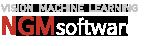 NGMsoftware
